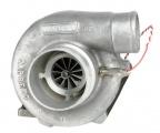 "Turbodmychadlo Garrett GTX2860R (The ""Rally Potato"" BTO) - 816364-5002S"