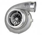 Turbodmychadlo Garrett GTX4718R - 804878-5007S