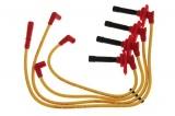 Zapalovací kabely Pro Sport Subaru Impreza 2.0 turbo (98-99)