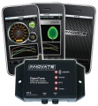 Bezdrátové zařízení Innovate Motorsports OpenTune-2 OT-2 určeno pro propojení s iPhone, iPpod, PC