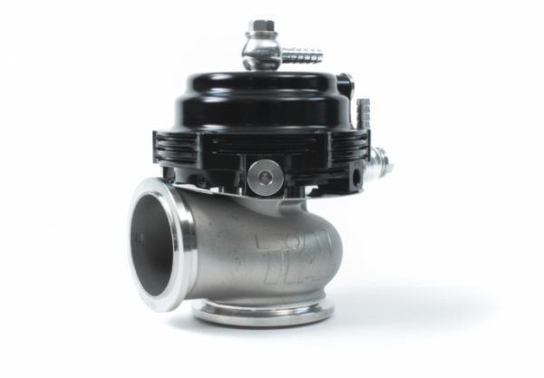 Externí wastegate Tial Sport MV-R 44mm