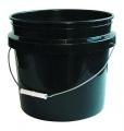 Meguiars Bucket - kbelík prázdný