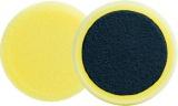 Meguiars Soft Buff 2.0 Polishing Pad - leštící kotouč 10cm