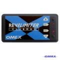 Omezovač otáček Omex Rev Limiter Clubman - dvojitá cívka (twin coil)