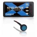 Omezovač otáček Omex Rev Limiter Clubman s launch control - dvojitá cívka (twin coil)