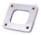 Příruba na svody T4 (ocel)