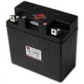 Závodní baterie / autobaterie Shorai LFX 36Ah 12V - LFX36L3-BS12