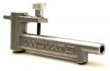 Držák lambda sondy Innovate Motorsports pro zadní díl výfuku