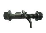 Excentrické šrouby / šrouby na štelování odklonu kol HPP Triple C průměr 13mm / délka 65mm