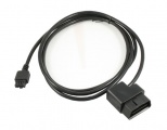 LM-2 OBD-II / CAN interface kabel Innovate Motorsports