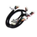Nabíjecí kabel 12V Shorai