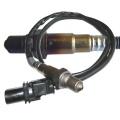 Širokopásmová lambda sonda (wideband) / O2 senzor Bosch LSU 4.9 UEGO