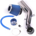 Sportovní kit sání Jap Parts Lexus IS250 / IS350 (06-08)