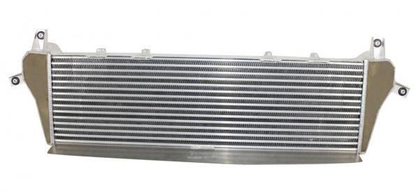 Intercooler FMIC Forge Motorsport VW Transporter T5.2 2.0 TDI Twin Turbo 180PS