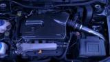 Karbonový kryt motoru Forge Motorsport koncernové 1.8T (98-04)