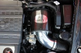 Kit přímého sání Forge Motorsport Mini Cooper S R56 2.0 diesel (07-)