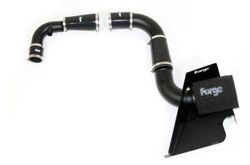 Kit přímého sání Forge Motorsport VW Golf 6 GTi / Scirocco 2.0 TSI