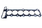 Těsnění pod hlavu Athena pro BMW E34 / E36 320i-520i 24V M50 (89-92) - vrtání 84,5mm / tloušťka 1,6mm (měděné)