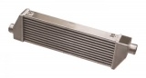 Intercooler FMIC Forge Motorsport 680 x 200 x 80mm (500 x 175 x 60mm) - výstupy 51mm