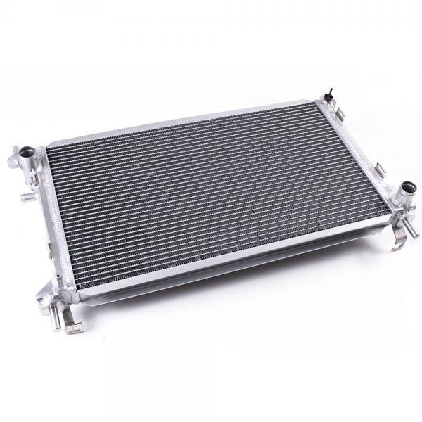 Hlinikový závodní chladič Jap Parts Ford Focus ST170/2.0 RS/2.0 16V/1.8 TDI (98-07)