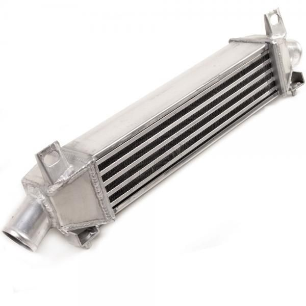 Intercooler FMIC Jap Parts Ford Mondeo Mk3 2.0 TDCi 130PS (00-07)